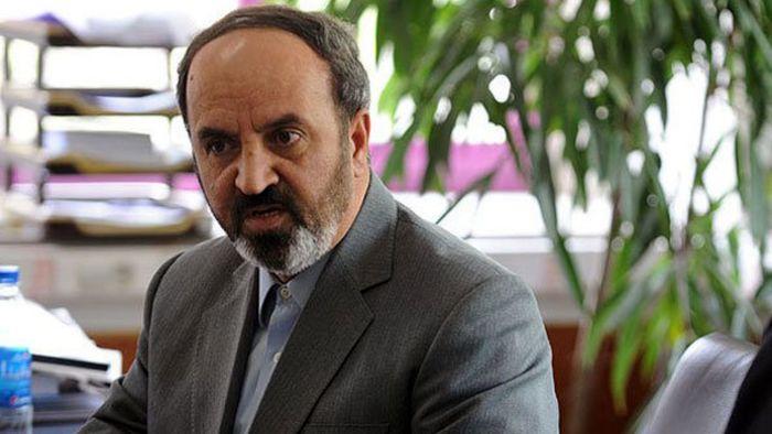 صنعت نمایشگاهی ایران ۳۳ هزار فرصت شغلی ایجاد کرد
