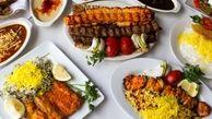 آغاز فعالیت رستورانها با پروتکلهای بهداشتی پس از ماه مبارک رمضان