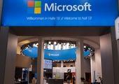 مایکروسافت روی یک سرفیس پن جدید کار میکند