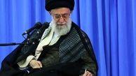 فوری/ رهبر انقلاب با استعفای محسن رضایی موافقت کردند