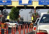 جزییات افتتاح آزادراه غدیر