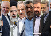 برنامه کاندیدای انتخابات برای توزیع سبد کالا و یارانه