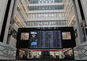 سنگینترین صفهای خرید و فروش امروز بورس (۹۹/۰۵/۰۸)