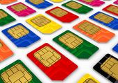 اینفوگرافیک / بلایی به نام تلفن همراه