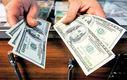 آخرین قیمت دلار و ۶ ارز دیگر ( ۱۸ خرداد ۹۹ )