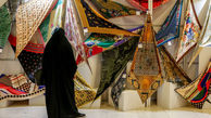 جزئیات برگزاری نمایشگاه مجازی حجاب