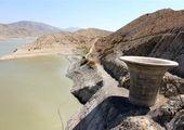 شرق تهران در معرض کمبود آب شدید