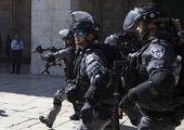 اسرائیل در دام حماس افتاد