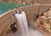 اعلام آمادگی دولت جهت کاهش اثرات خشکسالی خوزستان