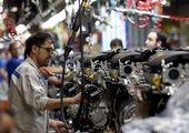 چه کارهایی می توان برای خودروسازی ایران کرد؟