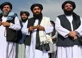 زنان در دولت طالبان حضور خواهند داشت