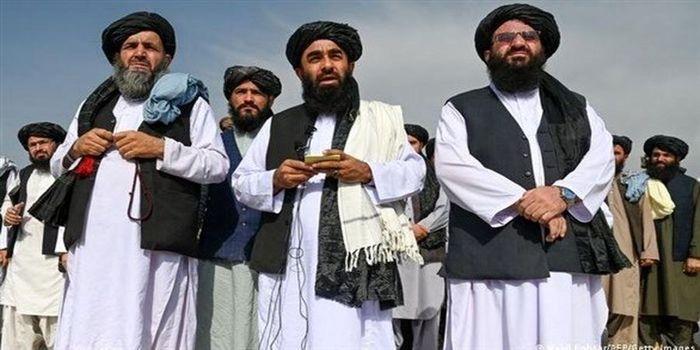 برگزاری انتخابات در افغانستان؟