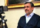 واکنش دبیر شورای ائتلاف به لیست انتخاباتی این شورا