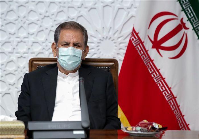 فوری / مصوبه هسته ای مجلس ابلاغ شد