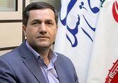 سال ۱۴۰۰ ایران چقدر نفت خواهد فروخت؟