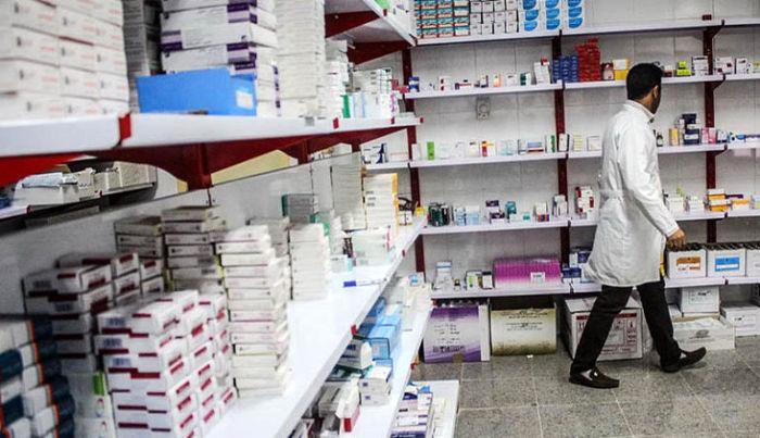 استقبال سرمایه گذاران از سهام های دارویی؛ علت چیست؟