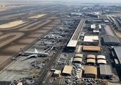 حمله پهبادی یمن به فرودگاهی در عربستان + جزئیات
