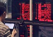سرمایهگذاری ۱۰۰ میلیاردی در شهرکهای صنعتی قزوین