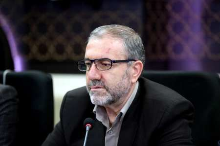 خبر خوب برای زائران اربعین حسینی