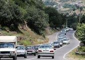 جریمه سنگین برای ممنوعیت تردد در عید فطر