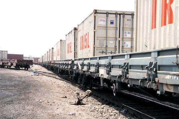 سارقانی که مسافران قطار را تا مرز کشتن میبردند!