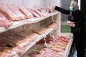 قیمت روز انواع مرغ در بازار ( ۱۹ اسفند )