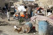 حلبی آباد ها، بمب ساعتی اقتصاد ایران!