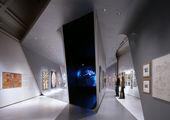 برگزاری نمایشگاهی تاریخی از ایران در مسکو