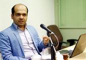 مهرعلیزاده خواستار کاهش سهم اقتصادی دولت شد