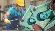 حقوق ۸ میلیونی هم برای کارگران کافی نیست