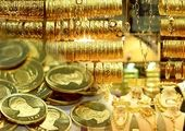 قیمت سکه افزایش می یابد؟