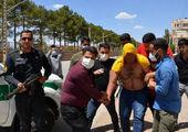 بازداشت ۲ شهردار به جرم اختلاس