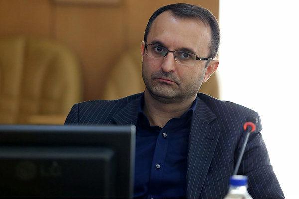 چرا خلبان «فرودگاه باکو» را انتخاب کرد