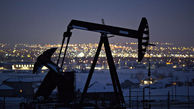 قیمت نفت خام طی هفته گذشته چقدر تغییر کرد؟
