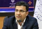 مرغ در بازار تهران به ۱۸ هزار تومان می رسد