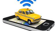 اعتراض تاکسیهای اینترنتی از اختلال GPS