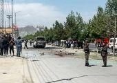 انهدام یک تیم تروریستی در جنوب شرق کشور