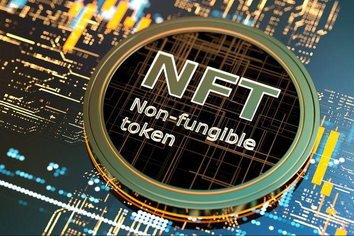 پیشبینی آینده توکن NFT در دنیای بلاک چین