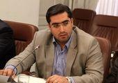 وزارت صمت ۴ ماه بدون وزیر / گزینه مناسب برای وزارتخانه کیست؟
