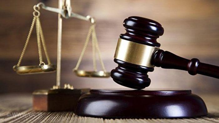 اعتراف به قتل کارشناس دادگستری در بیابان های پردیس