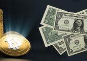 فوری / نرخ جدید ارز اعلام  شد ( ۱۶ اردیبهشت)