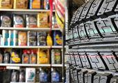 دولت هر چه سریع تر قیمت مرغ را اصلاح کند