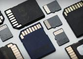 قیمت حافظه موبایل اپیسر در بازار + جدول