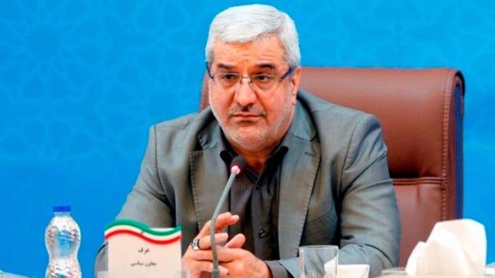 معاون وزیر کشور: مراقب تعرفه های بدون مهر باشید!