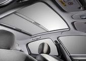 عرضه ۳۰ هزار دستگاه خودرو به بازار + جزئیات