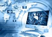 بهره گیری از اینترنت اشیا در پزشکی