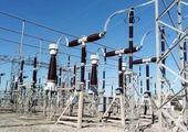 ۱۰ درصد تجهیزات صنعت برق باید مقاوم شود