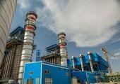 بررسی بحران کمبود آب در فولادسازی