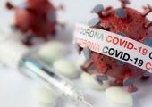 کدام کشور اولین واکسن کرونا را می سازد؟