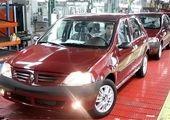 قیمت انواع خودرو رنو در بازار + جدول